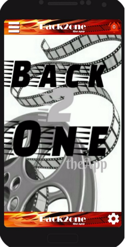 Back2one