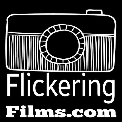 Flickeringfilms